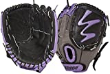 11-inch Diva Louisville Slugger Right Hand Throw Softball Glove