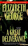 A Great Deliverance (Inspector Lynley Book 1)