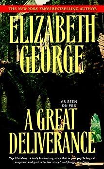 Inspector Lynley Series Books 1-9 (all unabridged) - Elizabeth George