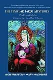 The Templar Tarot Mysteries, Daria Kelleher, 0595419275
