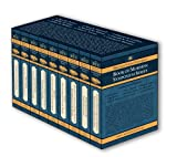 img - for Brigham Young University Book of Mormon Symposium Series book / textbook / text book