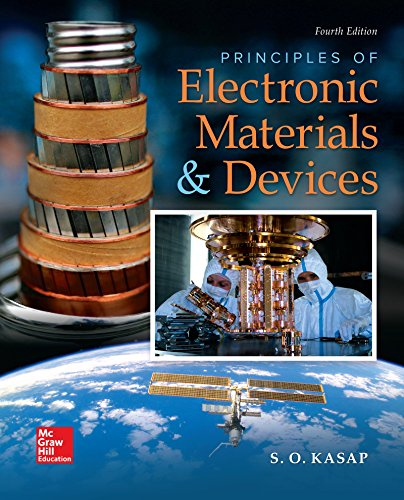 book electronic devices - 3