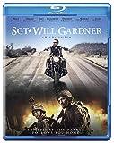 Sgt. Will Gardner [Blu-ray]