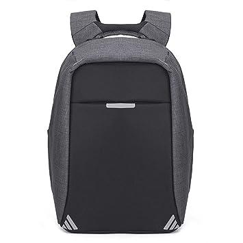 bc68d71940 Amazon.com  Waterproof Academy casual daypacks Hidden Zipper ...