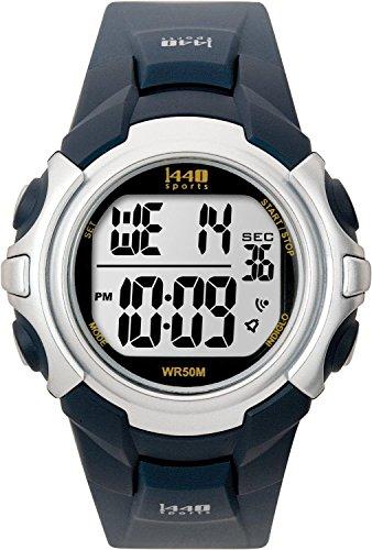 Timex Mens T5J571 Sport Watch