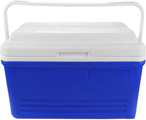 JXS Congelador, Refrigerador De Alto Rendimiento Camping Picnic ...