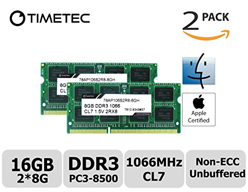 timetec-hynix-ic-apple-16gb-kit-2x8gb-ddr3-pc3-8500-1066mhz-memory-upgrade-for-imac-27-inch-late-200