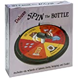 Kheper Games, Deluxe Spin the Bottle