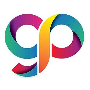 GP Editors