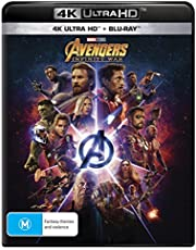 Save up to 30% off select Marvel titles. Discount applied in prices displayed.