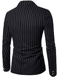 Amazon.com: Under $25 - Sport Coats & Blazers / Suits & Sport Coats: Clothing, Shoes & Jewelry