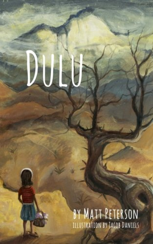 Download Dulu (Dulu Kids) (Volume 1) PDF