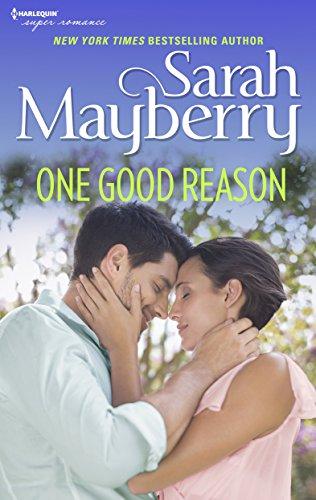one good reason - 2