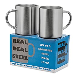 by Real Deal SteelBuy new: $39.99$15.99
