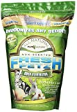 Pure Nature Pets (FP005014) Fresh Petz Deodorizer, 5-Pound