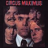 Circus Maximus by Circus Maximus