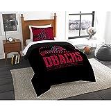 The Northwest Co mpany MLB Arizona Diamondbacks Grandslam Twin 2-piece Comforter Set