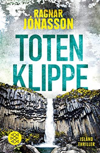 Weihnachtsessen Island.Amazon Com Totenklippe Island Thriller Dark Iceland 4 German