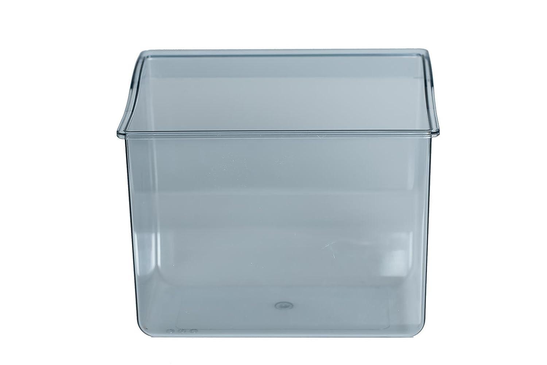Gorenje Kühlschrank Hti 1426 : Gorenje gemüseschale klein fach ablage schale für kühlschrank