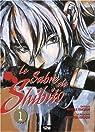 Le sabre de Shibito, tome 1 par Kakurai