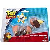 Slinky Disney Pixar Toy Story Wind-Up Slinky Dog