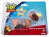 Disney Pixar Toy Story Figura de Cuerda de Slinky