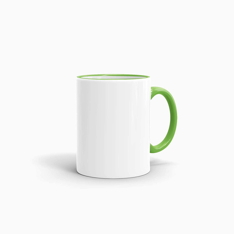 Tassendruck Bastel-Tassen Bastel-Tassen Bastel-Tassen ohne Druck zum Bemalen aus Hochwertiger Keramik Einzeln oder im Set Mug Cup Becher Pott - 36er Set Weiss B07DLMGMWF Bierkrüge 78fc95