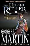 George R. R. Martin: Der Heckenritter Graphic Novel, Bd. 2: Das verschworene Schwert