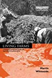Living Farms: Encouraging Sustainable Smallholders in Southern Africa