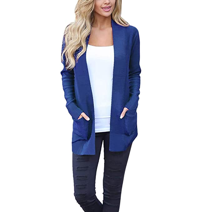 Purple grey color Reversible wool blend oversized relaxed fit cardigan coat
