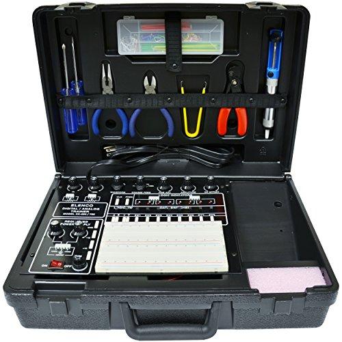 Automatic test equipment ATE Primer