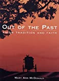 Out of the Past, Mary Ann McDonald, 188090845X
