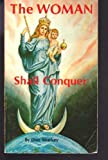 The Woman Shall Conquer, Don Sharkey, 0913382019