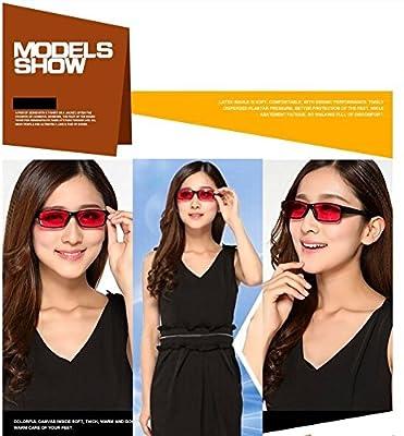 GM-2 Color Blind Corrective Glasses (Color Blind Glasses)