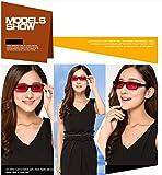 GM-2 Color Blind Corrective Glasses (Color Blind Glasses) offers