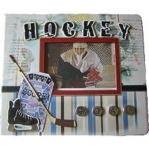 Hockey Album