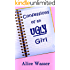 Confessions of an Ugly Girl (Ugly Girl Series Book 1)