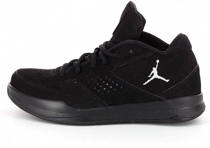 nike lunar vaporstorm golf shoes black