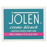 Jolen Mild 30 ml Facial Bleach by Jolen