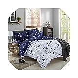 Best Shopkins Sheet and Pillowcase Sets - Bedspread Cotton Bedspreads 2pcs Pillowcase Duvet Cover Air Review