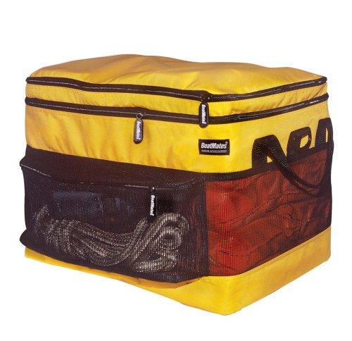 BoatMates Safety Gear Bag