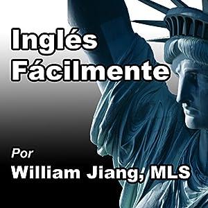 Inglés Fácilmente [English Easily] Audiobook