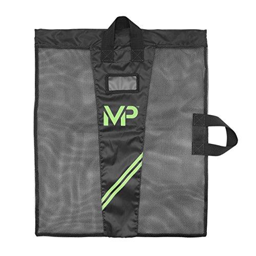 Aqua Sphere Michael Phelps Deck Bag by Aqua Sphere