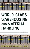 Kyпить World-Class Warehousing and Material Handling, Second Edition на Amazon.com