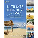 Ultimate-Journeys-for-Two-Extraordinary-Destinations-on-Every-Continent