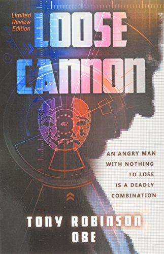 Loose-Cannon-Paperback--1-Nov-2017