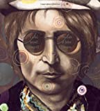 John's Secret Dreams: The John Lennon Story