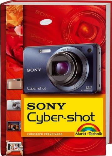 sony-cyber-shot-die-neuen-kameras-der-s-w-und-t-serie-kamerahandbcher