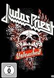 Judas Priest - Unleashed