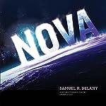 Nova | Samuel R. Delany